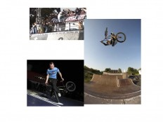 DirtBikes / BMX / Juniors / Kids