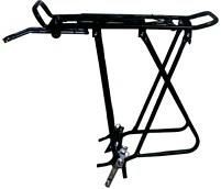 Bikesport tested bikerack