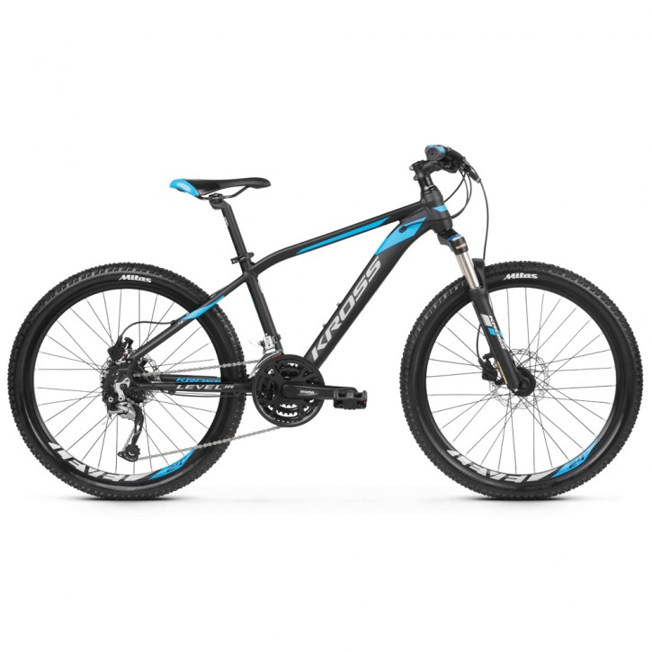 Kross Level 24Disc AIR